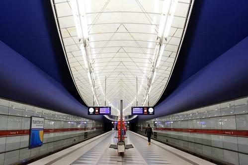 Общественный транспорт, часть 6. билеты для проезда