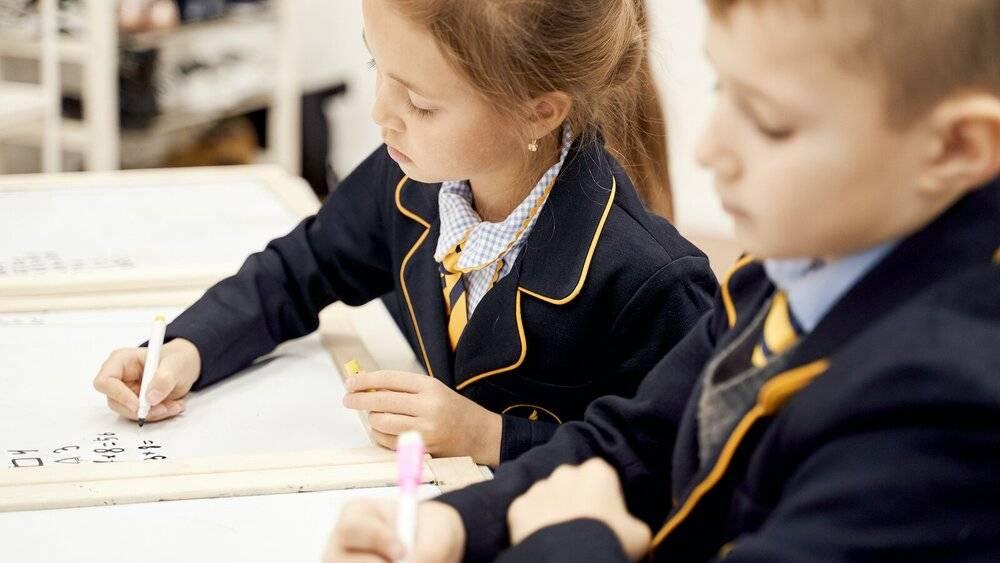 Бесплатное образование в австралии