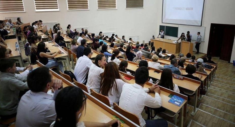 Бесплатное образование в австралии | глобал диалог