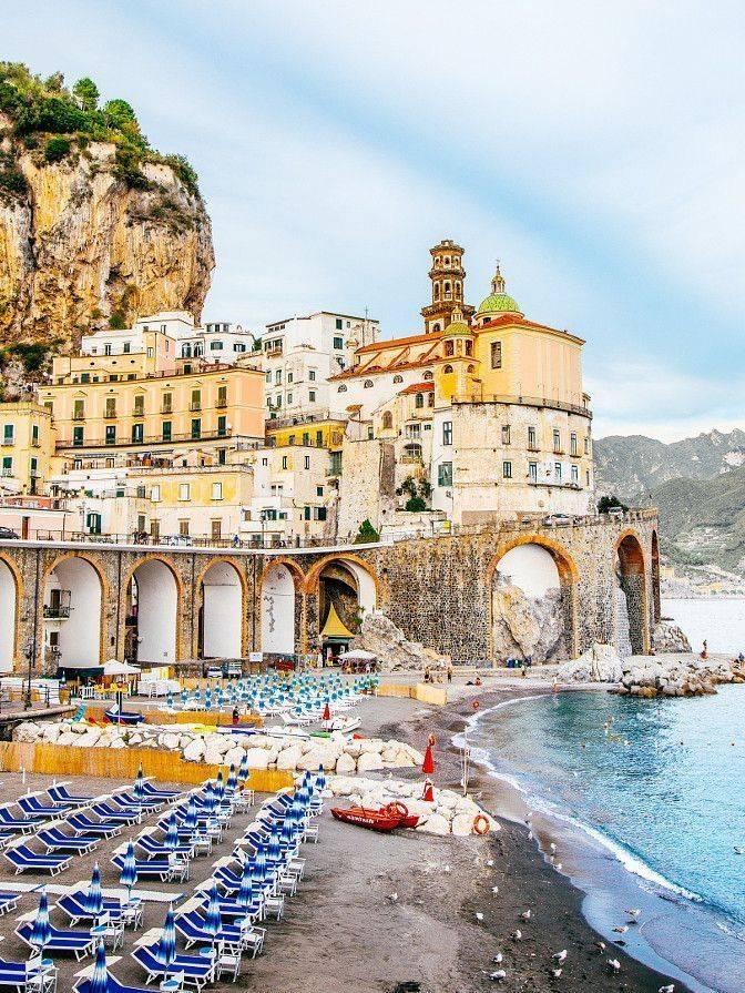 Цены в италии — 2021: еда, экскурсии, туры