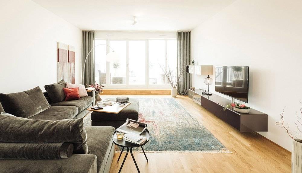 Купить трехкомнатную квартиру в берлине - 53 объявления, продажа трехкомнатных квартир берлина на move.ru