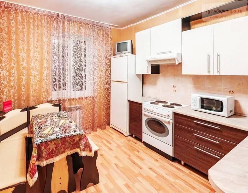 Снять апартаменты турция