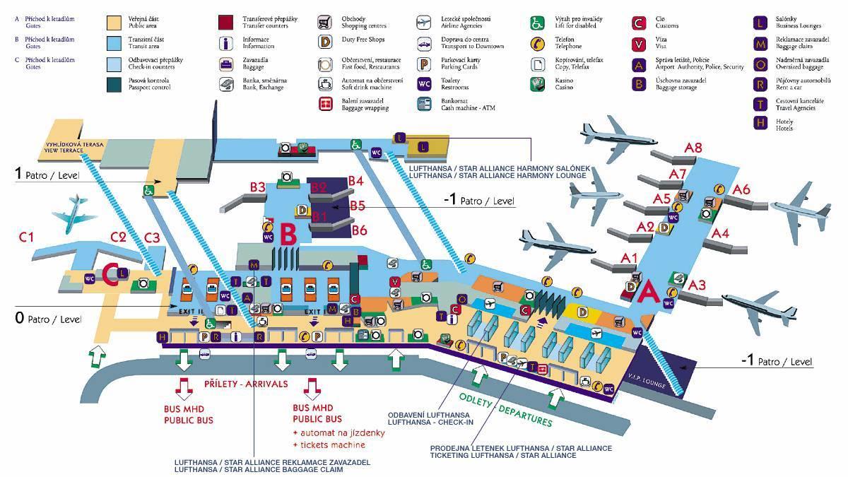 Ped пардубице pardubice аэропорт - вылеты, прибытия, карта, прокат автомобилей,аэропортовый трансфер, гостиницы