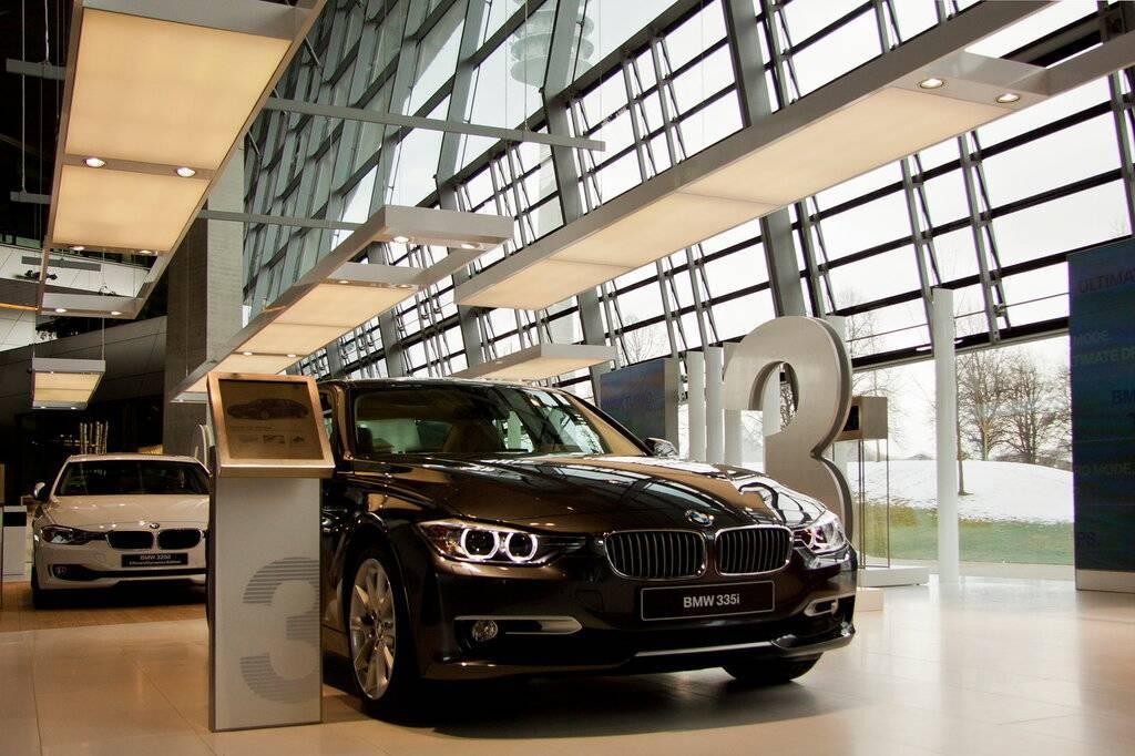 Как самому купить авто в германии или литве. пошаговая инструкция. 21.by