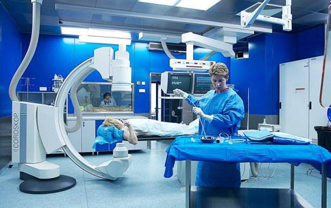 Лечение в китае: 21 клиника, 13 отзывов, честные цены - hospitals-travel.ru