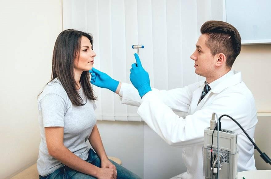 Методы лечения дцп в германии: стоимость и клиники