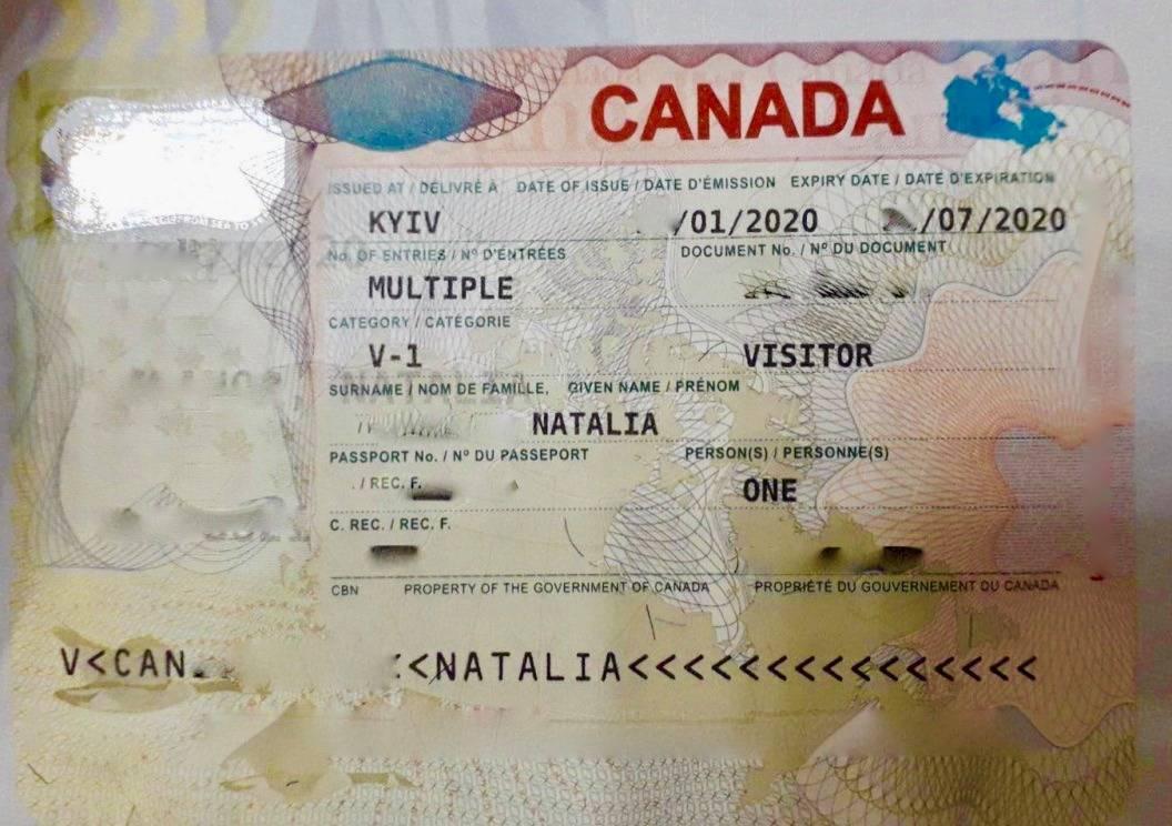 Эмиграция в канаду в 2021 году, способы переезда на пмж