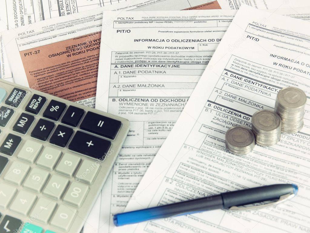 Налоги в бельгии - подоходный, ндс, недвижимость, налог на бизнес, транспортный налог
