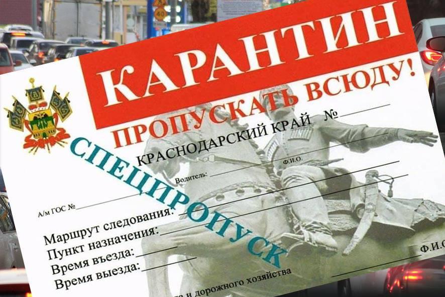 Черногория повторно вводит карантинные меры из-за covid-19