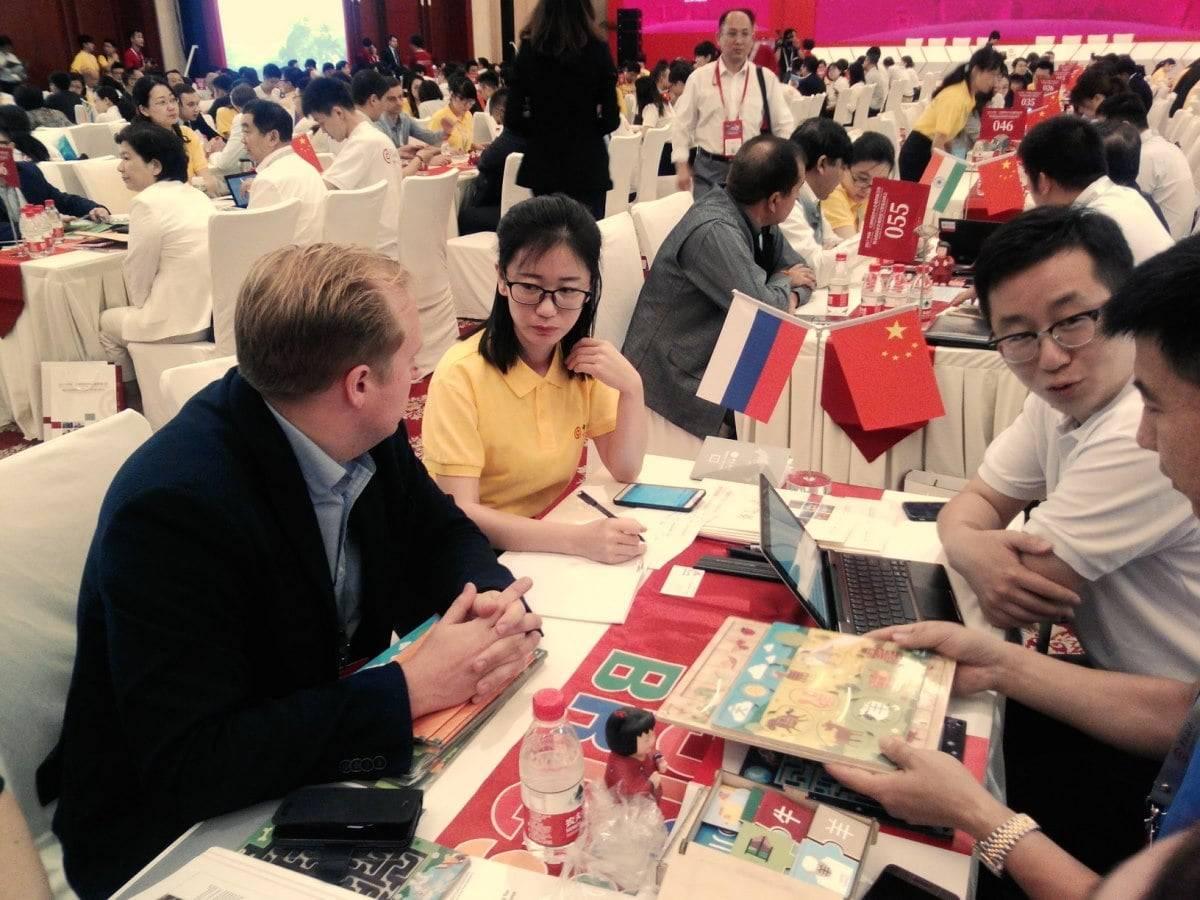 Бизнес с китаем: как и с чего начать, как заработать с нуля без вложений на перепродаже, что продавать — список популярных товаров
