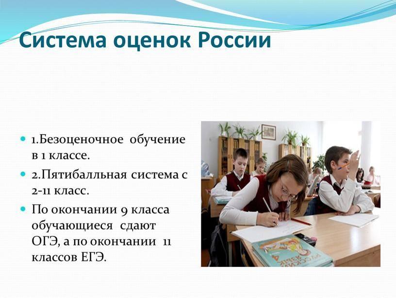 Школьное образование в польше