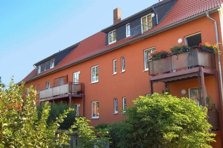 Недвижимость вбилефельде: купить, цены на жилье вбилефельде