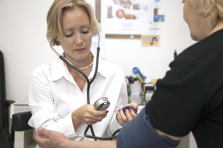 Уровень медицины в германии: лучшие клиники и стоимость