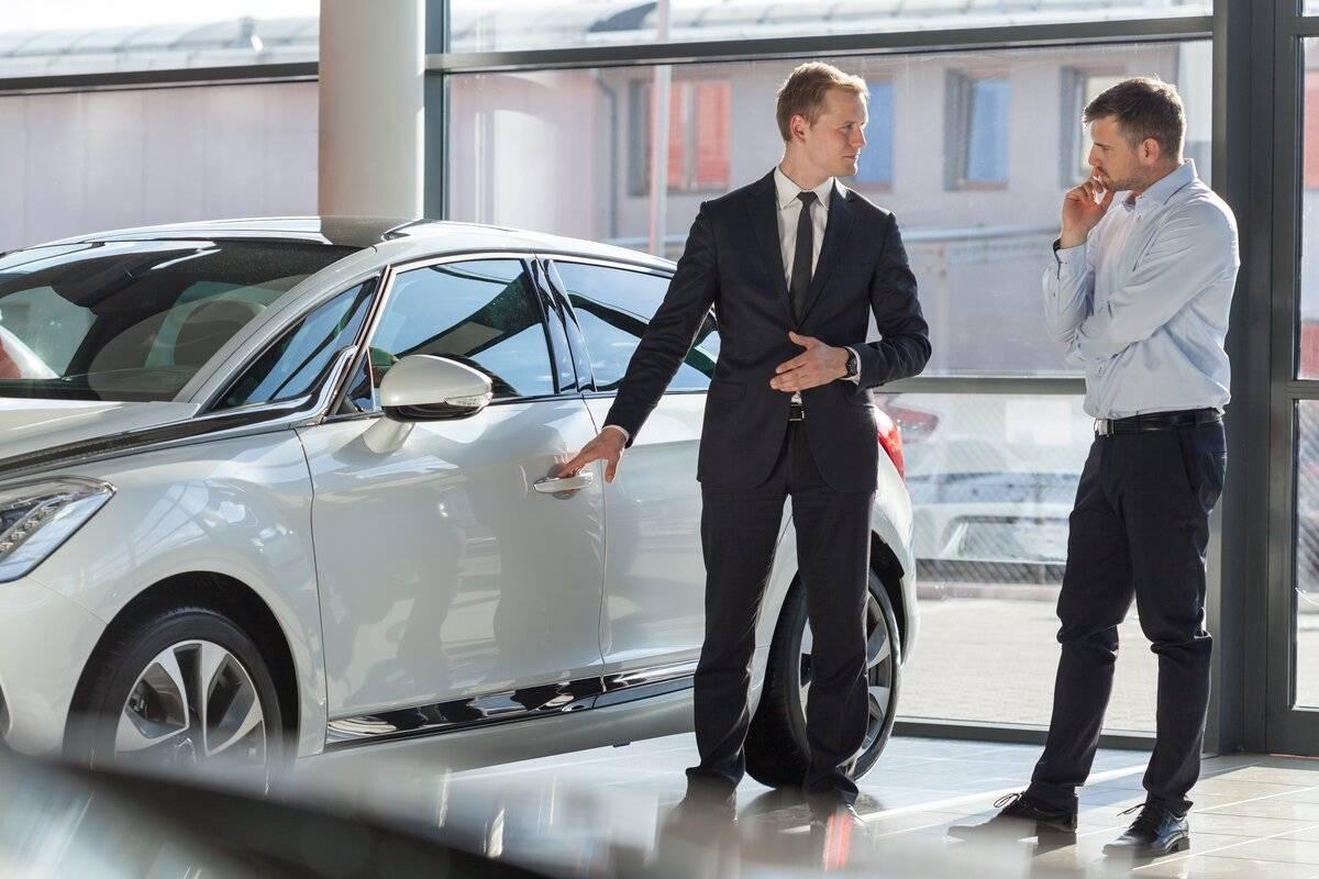 Автомобиль в испании, советы автолюбителю . испания по-русски - все о жизни в испании