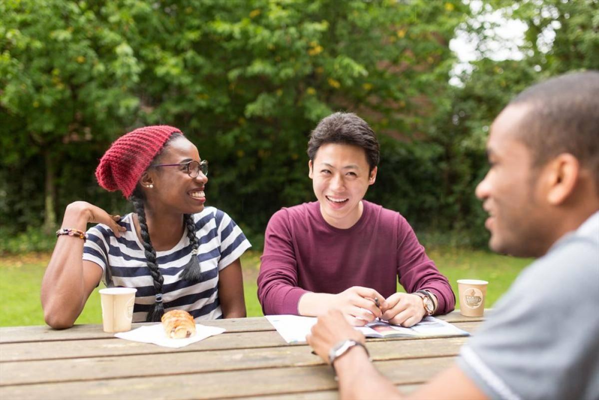 Обучение в сша | учеба и образование в сша с ef