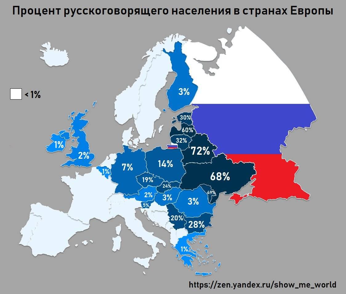 Работа в англии (великобритании) для русских, белорусов и украинцев в 2021 году