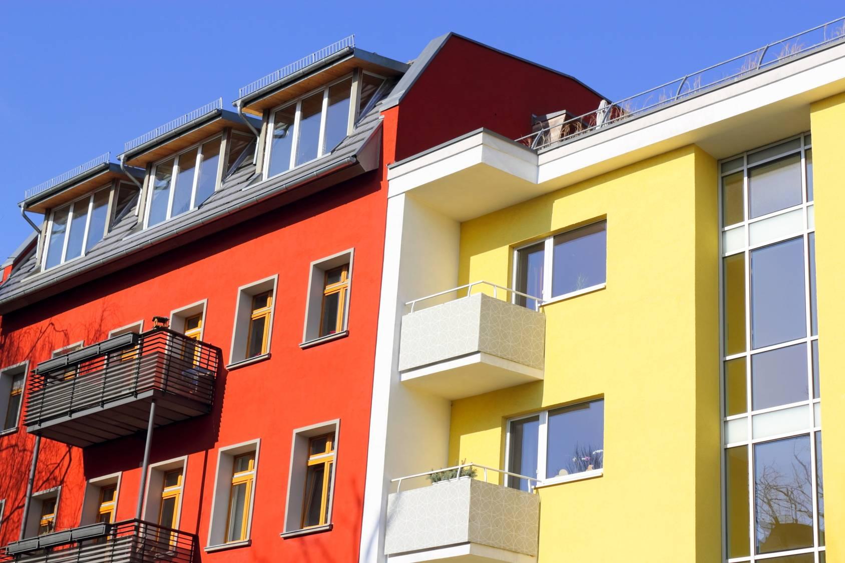 Этнические немцы о переезде в германию: бесплатное жилье, языковые курсы и поиск работы | стиль жизни на weproject