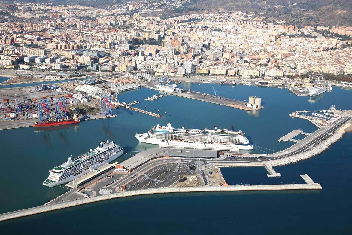 Транспорт, география и экономика в испании - испания - зарубежка - каталог статей - hwka - накорми свой мозг