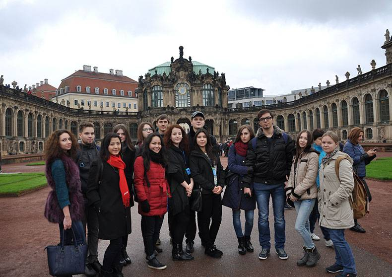 Обучение в турции в 2020 году: поступления иностранцев
