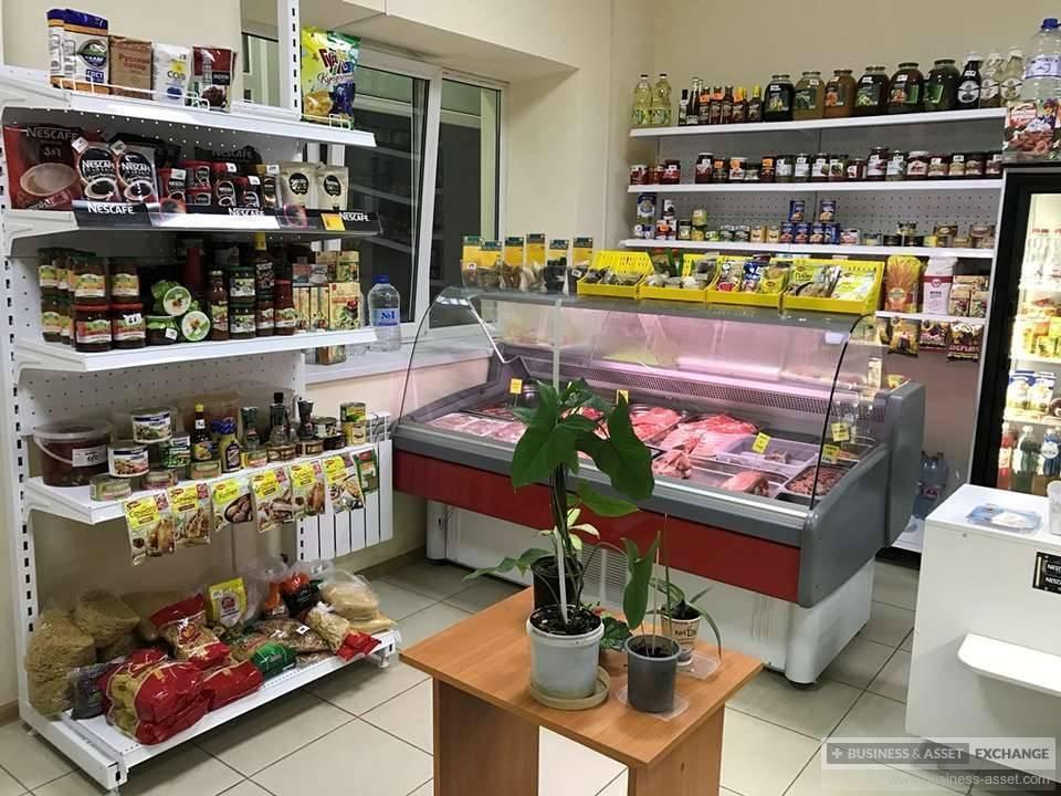 Как можно купить готовый бизнес в чешской республике
