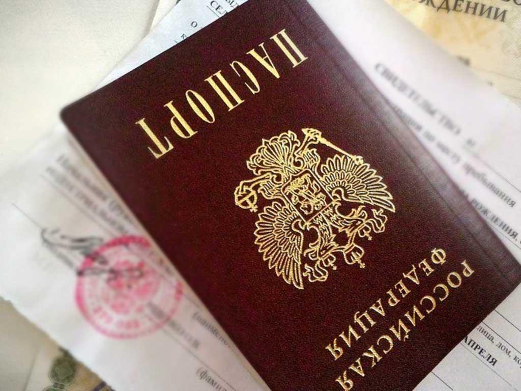 Виза в испанию для россиян в 2021 году: самостоятельное получение, оформление документов, стоимость