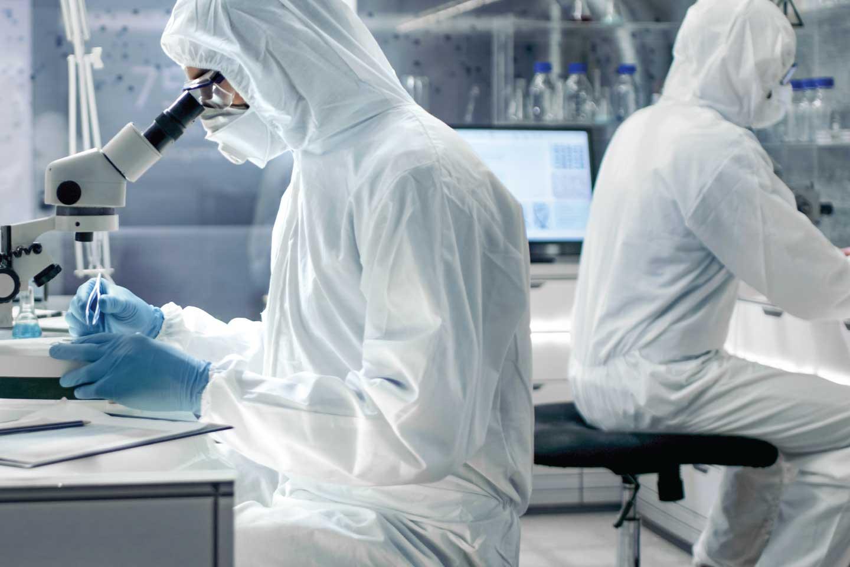 Эпидемия коронавируса – как китай смог победить болезнь