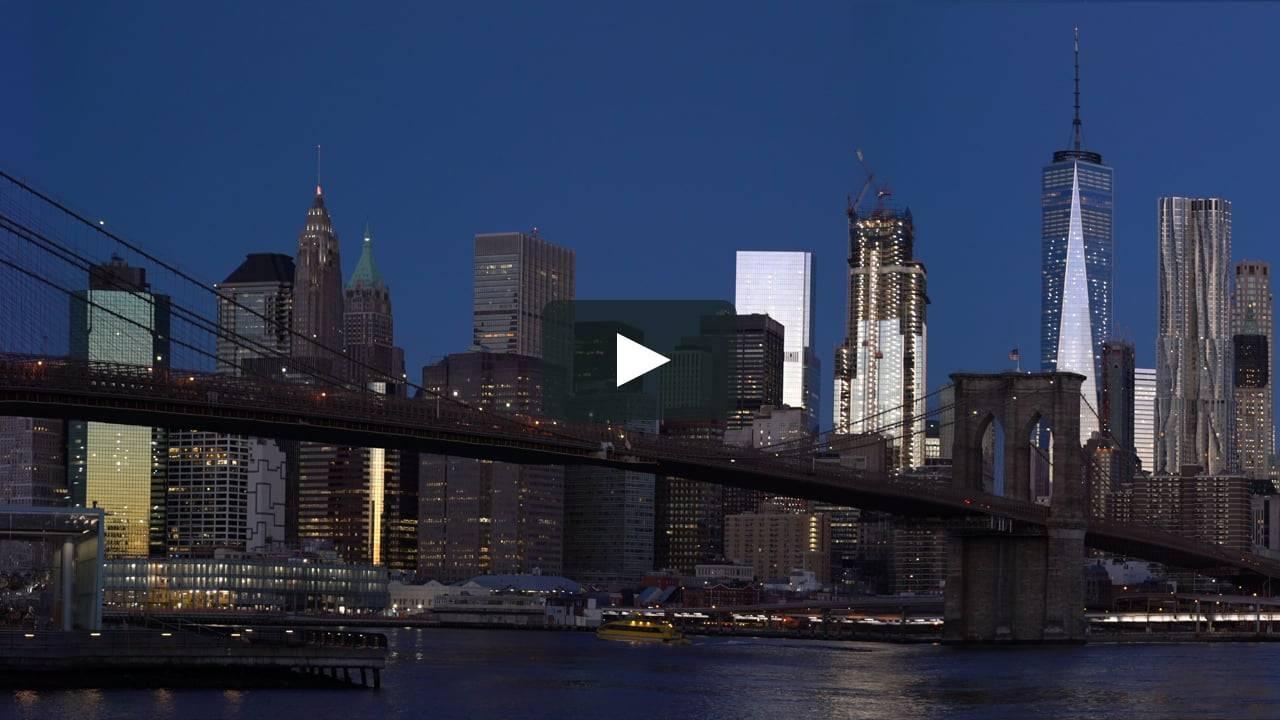 Бруклинский мост (нью-йорк) ? где находится, история строительства, чем знаменит, фото и описание, интересные факты, длина и что соединяет бруклинский мост