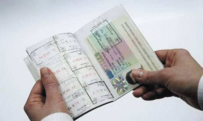 Все, что необходимо знать о работе в Польше по биометрическому паспорту