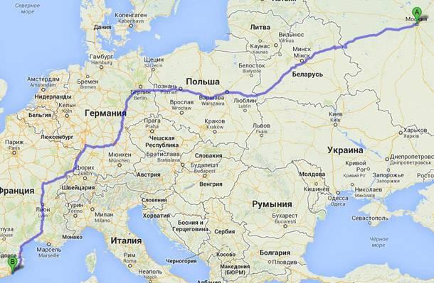 Как добраться из барселоны в лиссабон: поезд, автобус, машина. расстояние, цены на билеты и расписание 2021