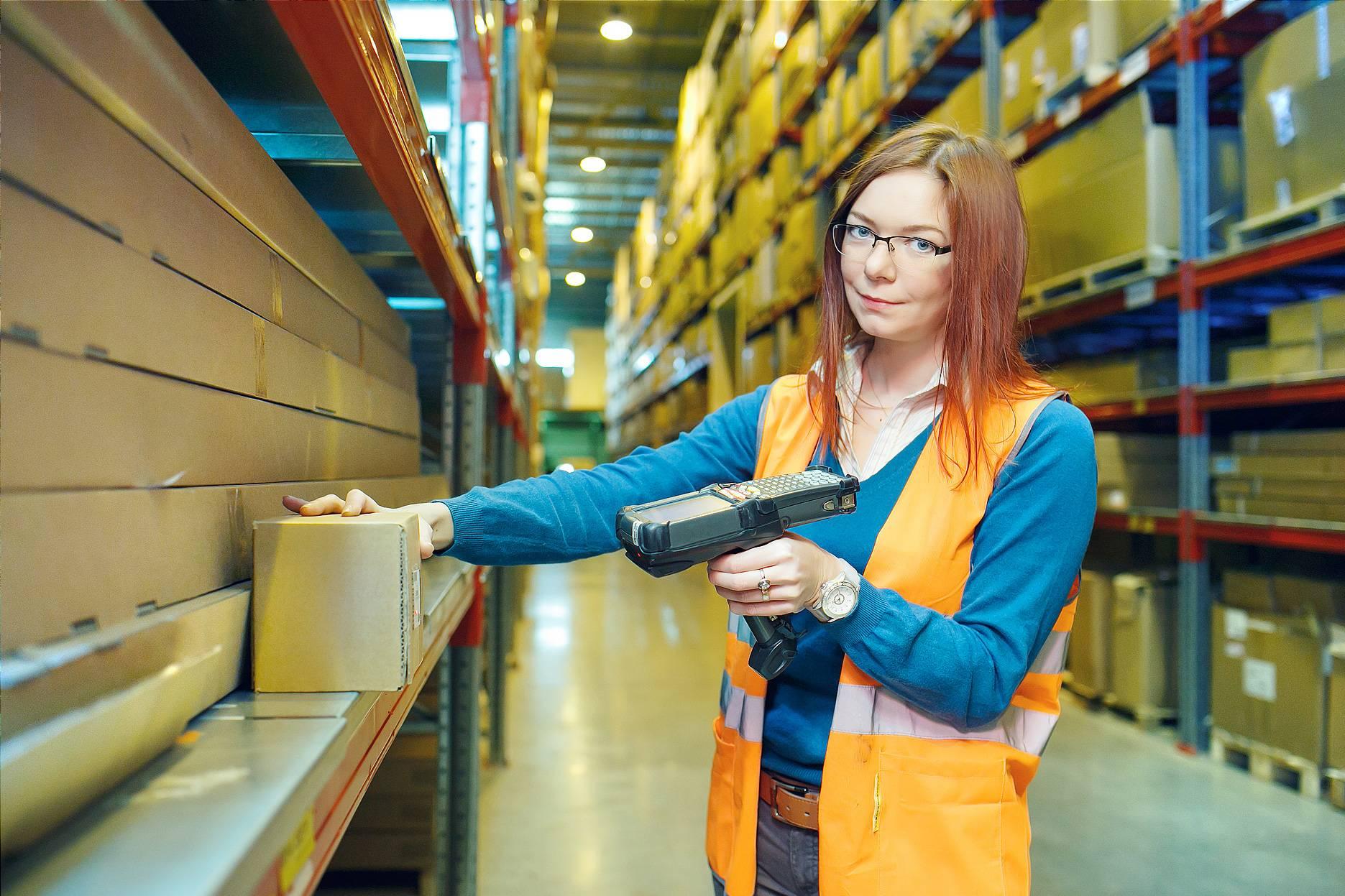 Работа в польше - краков - свежие вакансии 2021 - 20+ профессий