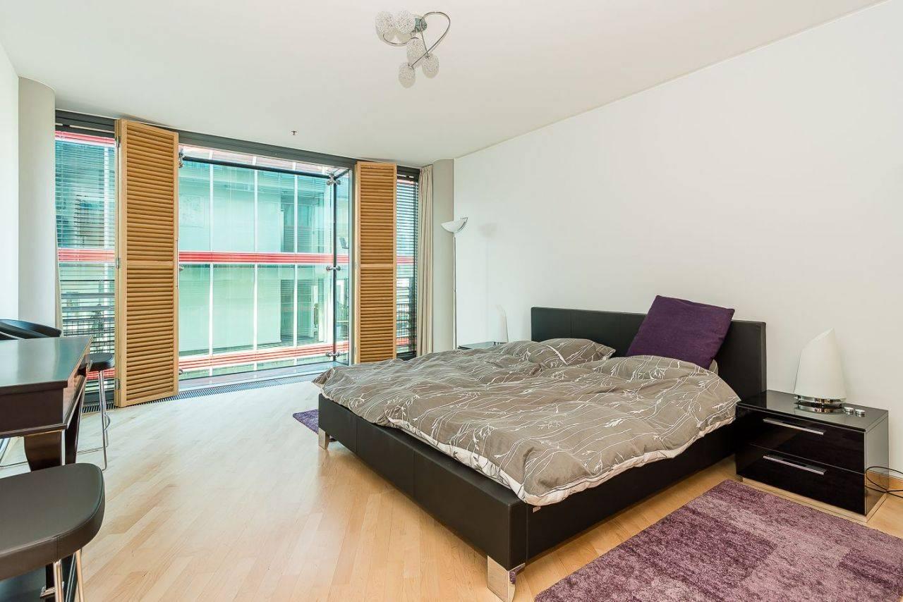 Купить двухкомнатную квартиру в берлине - 71 объявление, продажа двухкомнатных квартир берлина на move.ru