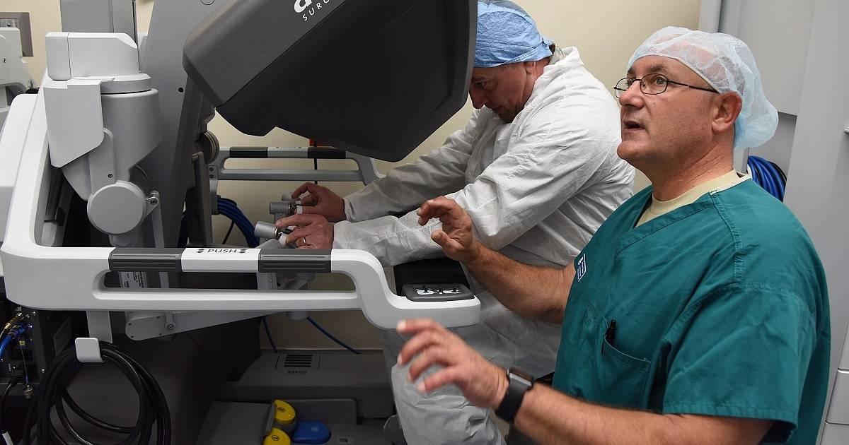 Лечение рака пищевода в германии только у лучших специалистов : yy medconsulting gmbh