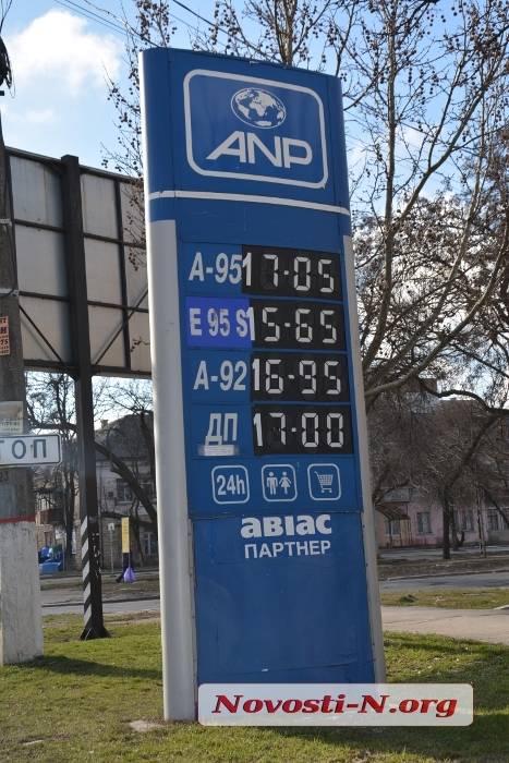 Стоимость газа (lpg) в европе в феврале 2021 года