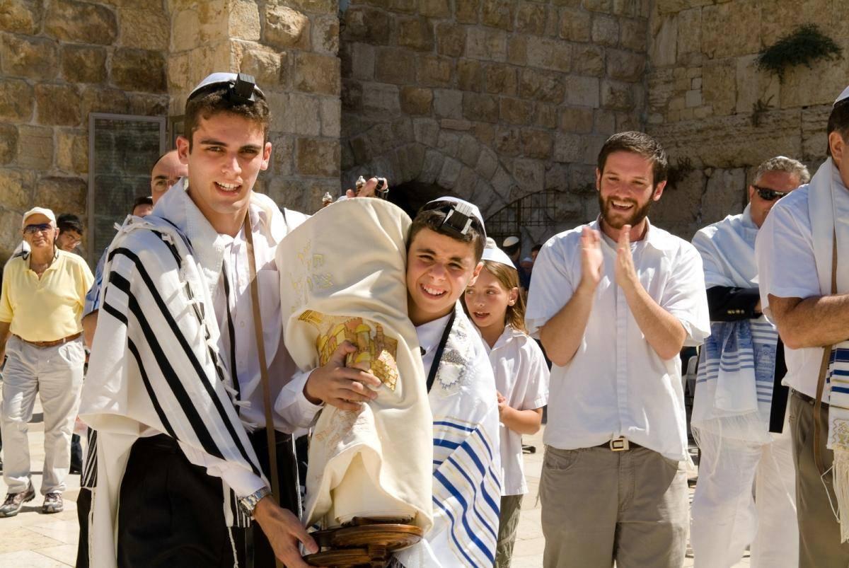 Русские в израиле 2019 году: особенности жизни, количество