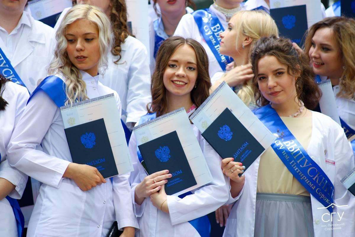 Русскоязычные о том, как поступили в университеты израиля, о сложностях обучения и перспективах | стиль жизни  на weproject