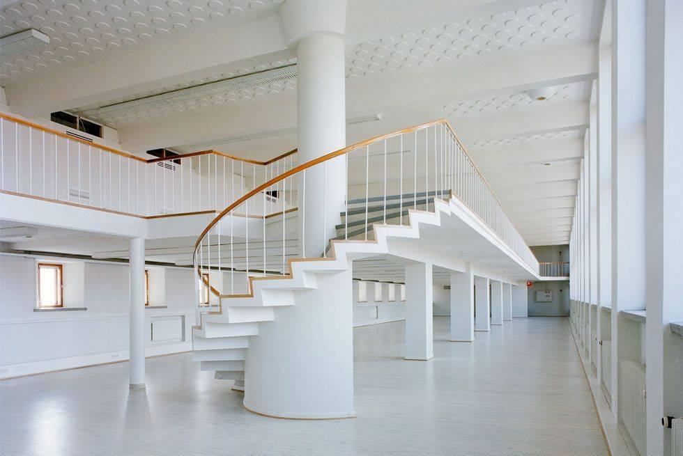 Aalto university и образование в финляндии - finland based travel photographer - blog about best places to visit in europe   engineerontour