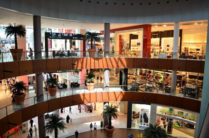 Шоппинг в риге - магазины и торговые центры на карте риги - туристер.ру