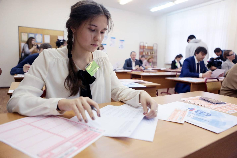 Русские школы латвии. состояние – кома