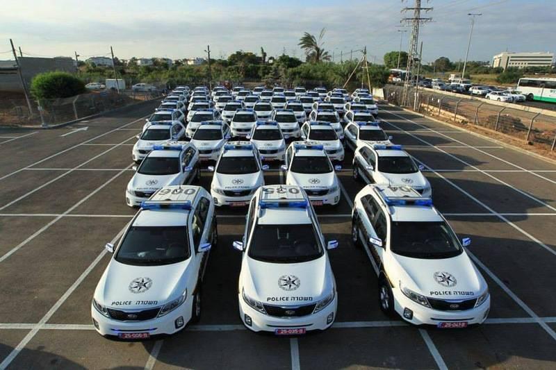Репатриация и жизнь в израиле: продажа машины в израиле