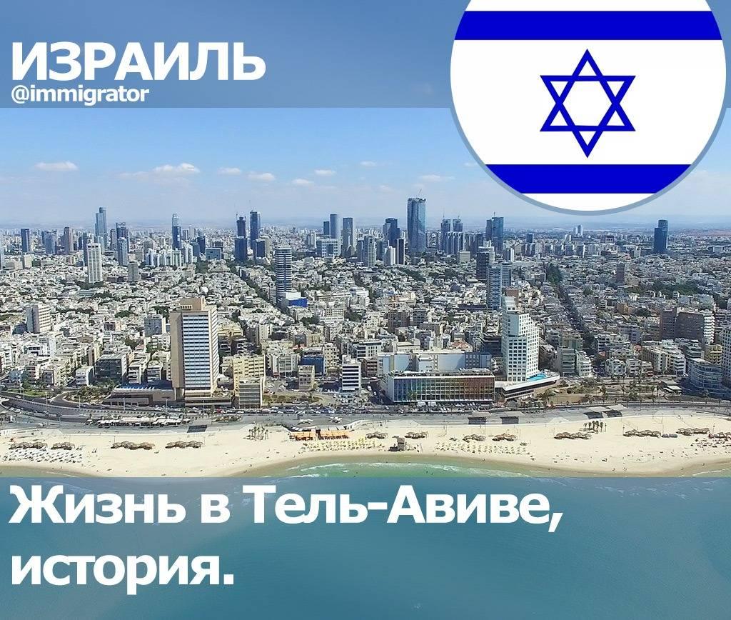 Средняя зарплата в израиле: уровень жизни, налоги и востребованные профессии