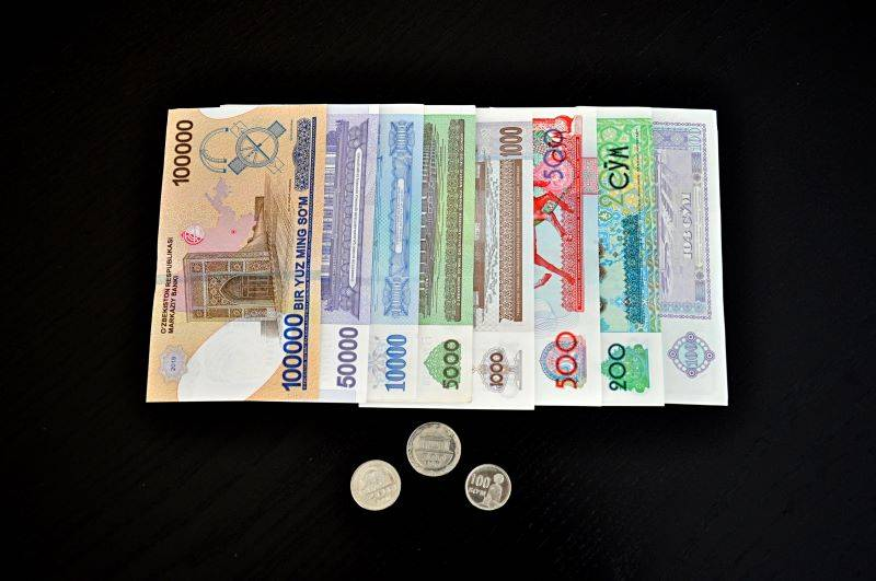 Валюта чехии. обмен валюты в чехии. сколько денег брать в чехию
