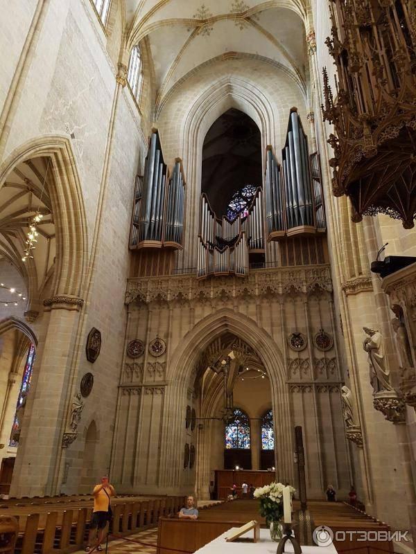 Вселенские соборы православной церкви