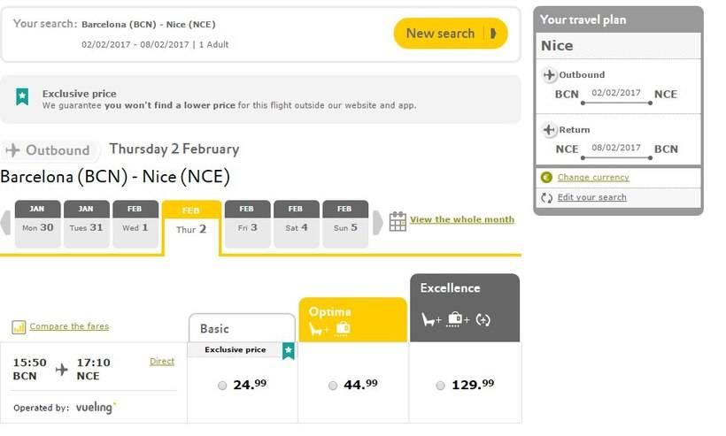 Как добраться в барселону (испания) из парижа, франция. экскурсии, туры и цены на них. как доехать самостоятельно: ночной поезд, скоростной поезд, самолет, автобус. отзывы о поездке. » карта путешественника