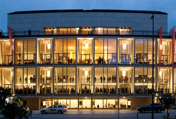 Достопримечательности гамбурга — что посмотреть, куда сходить с детьми, какие музеи посетить, фото и отзывы туристов