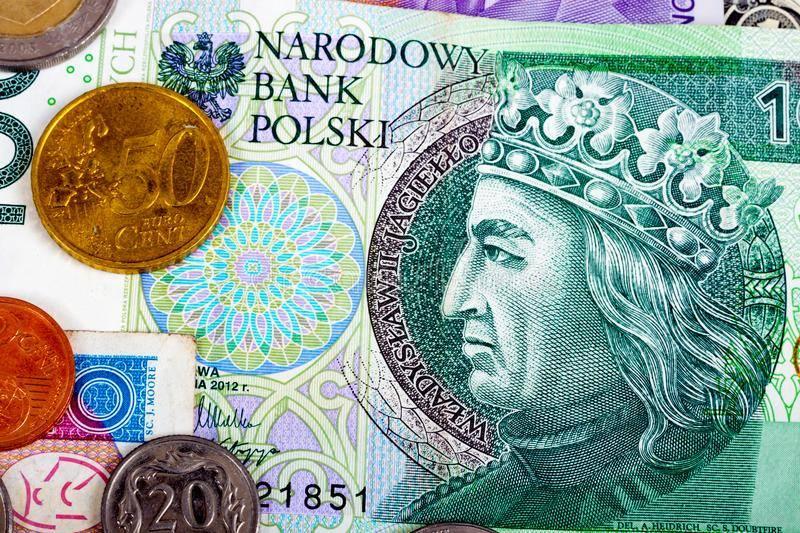 Pln — это какая валюта