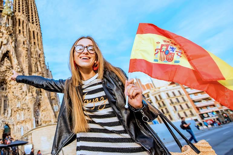 Пмж в испании для русских: как иммигрировать в 2020 году