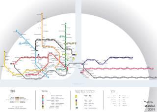 Музейная карта стамбула 2021: что входит, сколько стоит | mystanbul-life.info
