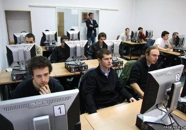 Вся правда о польском образовании из уст белорусской студентки. вы будете поражены ценам