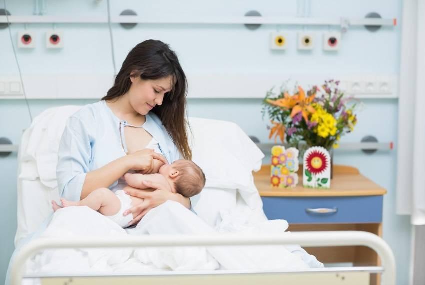 Как выбрать роддом для партнерских родов? 6 ключевых моментов, которые нужно учитывать будущей маме | партнерские/роды