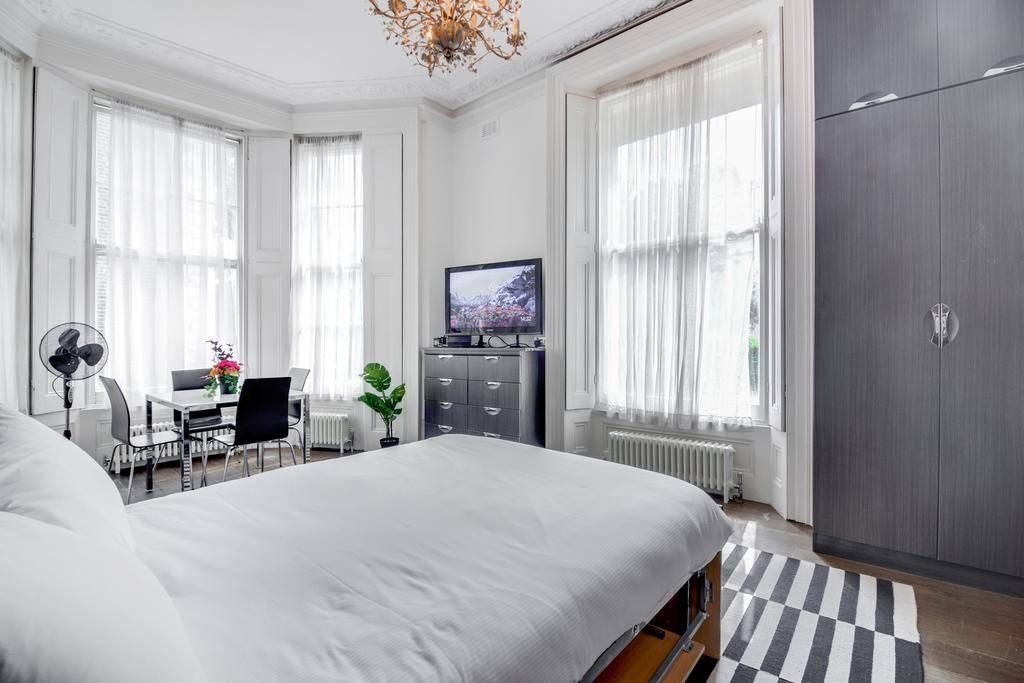 Где остановиться в лондоне недорого? лучшие отели и хостелы, цены